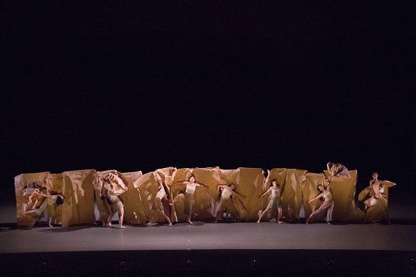第32回全日本高校・大学ダンスフェスティバル(神戸)のご報告