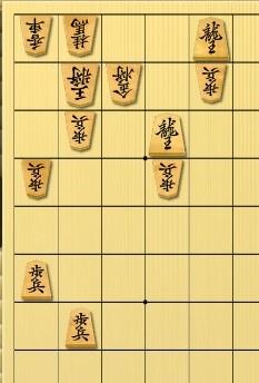 第30回 県高文連 将棋大会結果報告